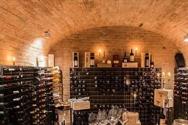 如果葡萄酒没有评分,你还会买吗?