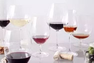 葡萄酒,考验见识与品位的饮品