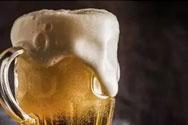 啤酒与空气接触容易变质?
