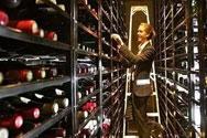 家里应该怎么保存红酒