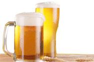 品鉴啤酒之品鉴外观