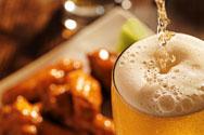 品鉴啤酒之品鉴风味