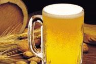 品鉴啤酒之品鉴口感