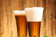 啤酒不只是可以喝