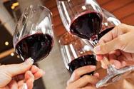 不同场合 喝葡萄酒要注意什么?