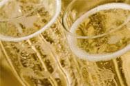 跟香槟风味有关的术语