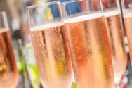 跟香槟类型有关的术语