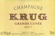 跟香槟酿造工艺有关的术语
