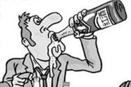 葡萄酒5大禁忌