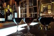 波特酒常见类型