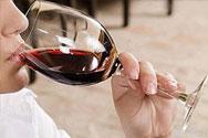 今天该不该喝葡萄酒?