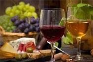 葡萄酒的瓶差是什么?