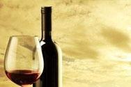 红酒一般多少度?