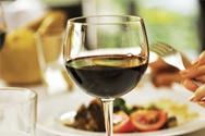 低卡路里红白葡萄酒