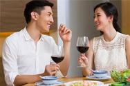 女人喝红酒,应该怎么挑?