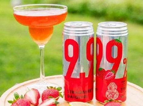 �_虎美莓大�w粒啤酒隆重上市!