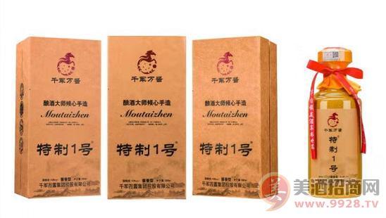 千��f�u酒