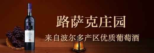 天津市香�|���H�Q易有限公司