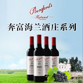 深圳旗牌红国际贸易有限公司