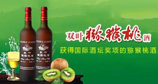 福建双叶生态农业科技股份有限公司