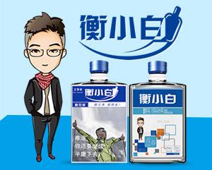 衡水古粮泉酒业有限公司