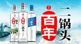 百年二锅头酒