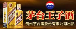 河南澳景贸易有限公司