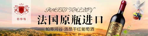 泉州市明盛兴泰贸易有限公司