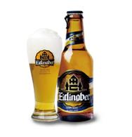 西班牙�W帝堡啤酒 原瓶�M口 �W洲皇家血�y