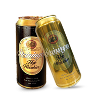 德��原�b�M口啤酒