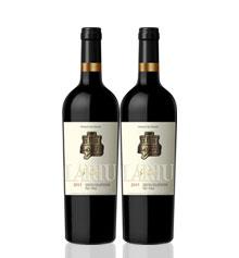 法国进口拉图吉隆特葡萄酒