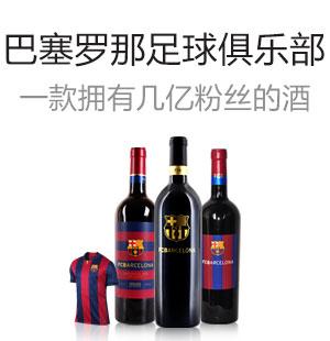 河南林昂商贸有限公司