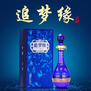 江苏国之梦酒业股份有限公司
