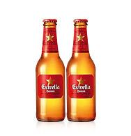 西班牙�_姆星啤酒