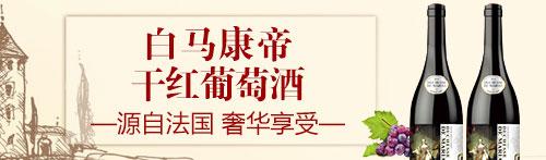 上海万耀国际贸易有限公司