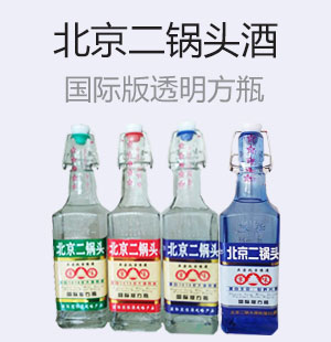 北京牛栏醇酒业有限公司