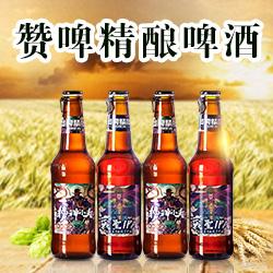 天津南�松餐�管理有限公司