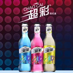 超彩�K打酒系列