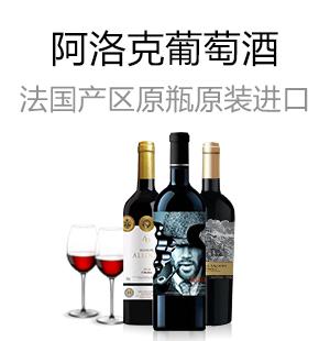 沐谊国际进出口(深圳)有限公司