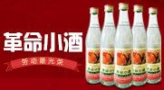 北京龍頭雙豐酒業有限公司