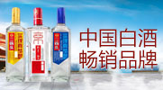 北京暢飲二鍋頭酒業有限公司