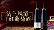 深圳旗牌紅國際貿易有限公司