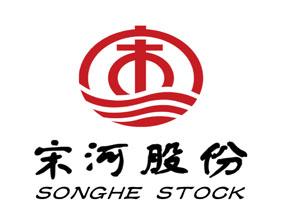 河南宋河酒业股份有限公司
