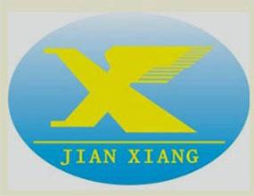 广州市坚翔贸易有限公司