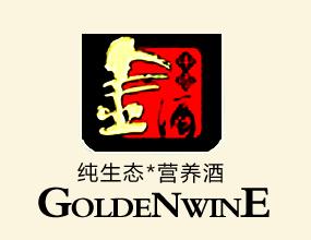 黑龍江省潤澤生物科技有限公司