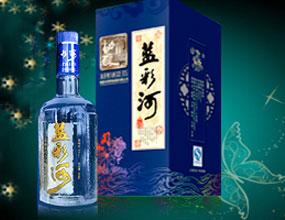 四川邛崃市司马酒厂