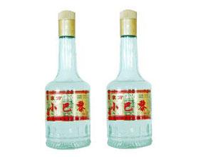 哈尔滨百事吉酒厂