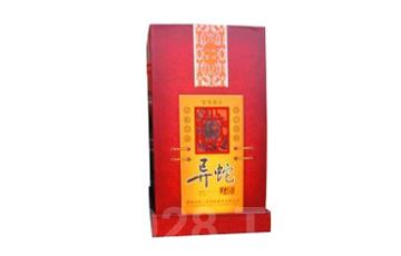 永州八景異蛇酒業有限公司