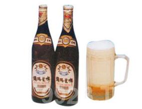 撫順鎖陽啤酒有限公司