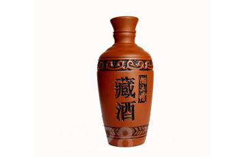 湖南湘土情酒業有限公司